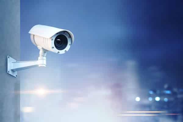 lắp camera tại nhà riêng cán bộ tỉnh Sóc Trăng, Sóc Trăng