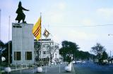 Khái quát lịch sử Sài Gòn từ trước khi xuất hiện người Việt đến nay