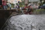 2018: Tổng giám đốc, Chủ tịch HĐQT Công ty Sông Đà nhận lương hơn 1 tỷ đồng