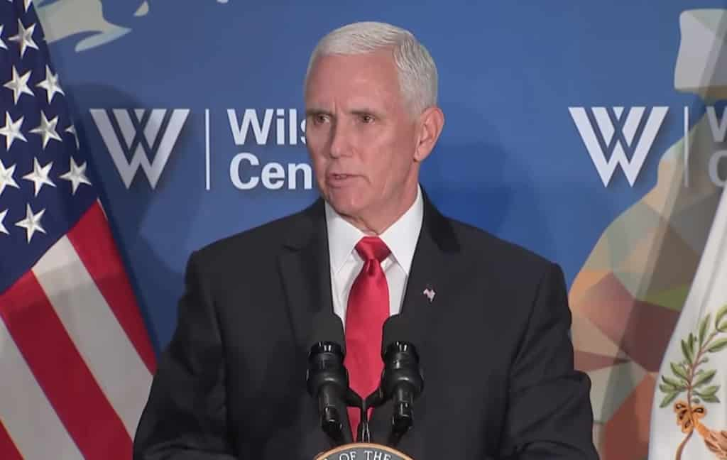 mike-pence-ytb-1024x648