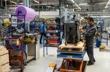 nhà máy, nhà máy ở Đức, công xưởng