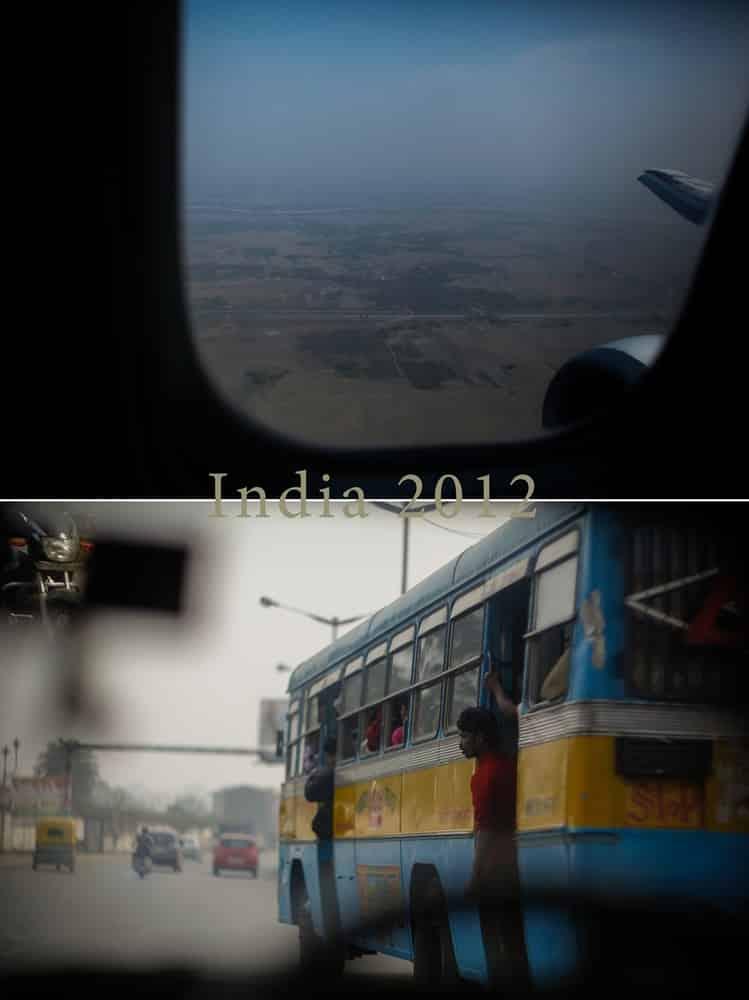 ô nhiễm không khí, nguyên nhân ô nhiễm không khí