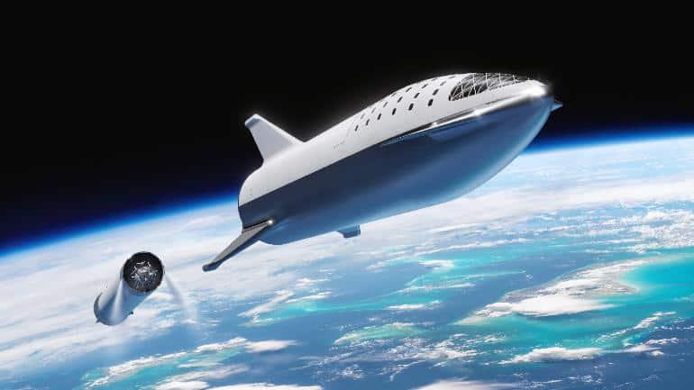 phi-thuyen-starship-spacex