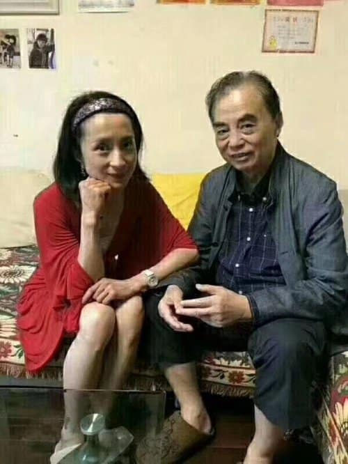 Thang Xán