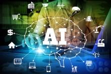 ĐCSTQ phát triển công nghệ AI nhằm thống trị quân sự thế giới