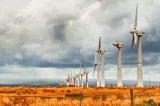 Kyle Bass: Dự án trang trại gió của TQ ở Texas là mối đe dọa an ninh quốc gia