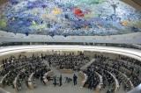 Hội đồng Nhân quyền LHQ nêu bật những lo ngại nghiêm trọng về Trung Quốc