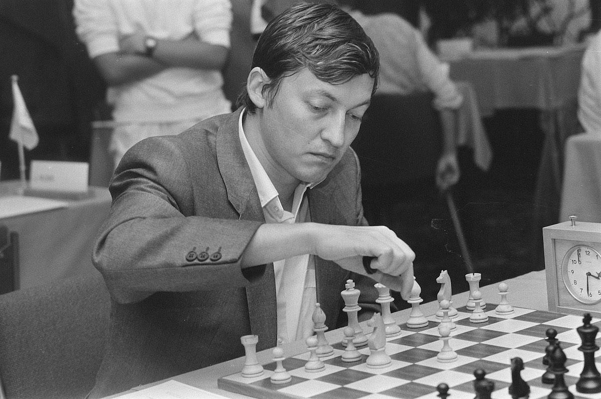 Anatoli_Karpov-1985