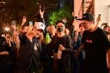 """Bầu cử Hồng Kông: Trò """"tẩy não"""" của ĐCSTQ đã thảm bại"""