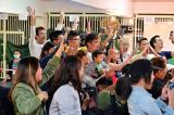Chính trị Hồng Kông đột biến sau một đêm, vì sao phe thân ĐCSTQ thảm bại?
