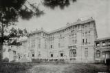 Khách sạn Dalat Palace: Minh chứng sống của một thời đã qua