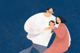 Cuốn sách ép ta phải suy nghĩ nghiêm túc về việc nuôi dạy con