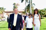 TT-Trump-khai-bao-noi-cu-tru-tu-New-York-ve-Florida