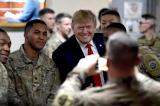 Trump-tham-linh-My-tai-Afghanistan