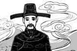 Nguyễn Bá Dương: Thi đỗ đại khoa không quên ơn cũ
