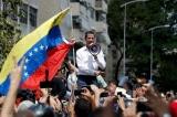 Venezuela-tiep-tuc-bieu-tinh-ep-TT-Maduro-tu-chuc