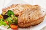 10 thực phẩm tốt nhất để ăn sau khi tập thể dục