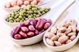 11 loại thực phẩm tốt nhất cho người ngoài 50 tuổi