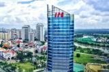 Công ty TNHH MTV Phát triển Công nghiệp Tân Thuận