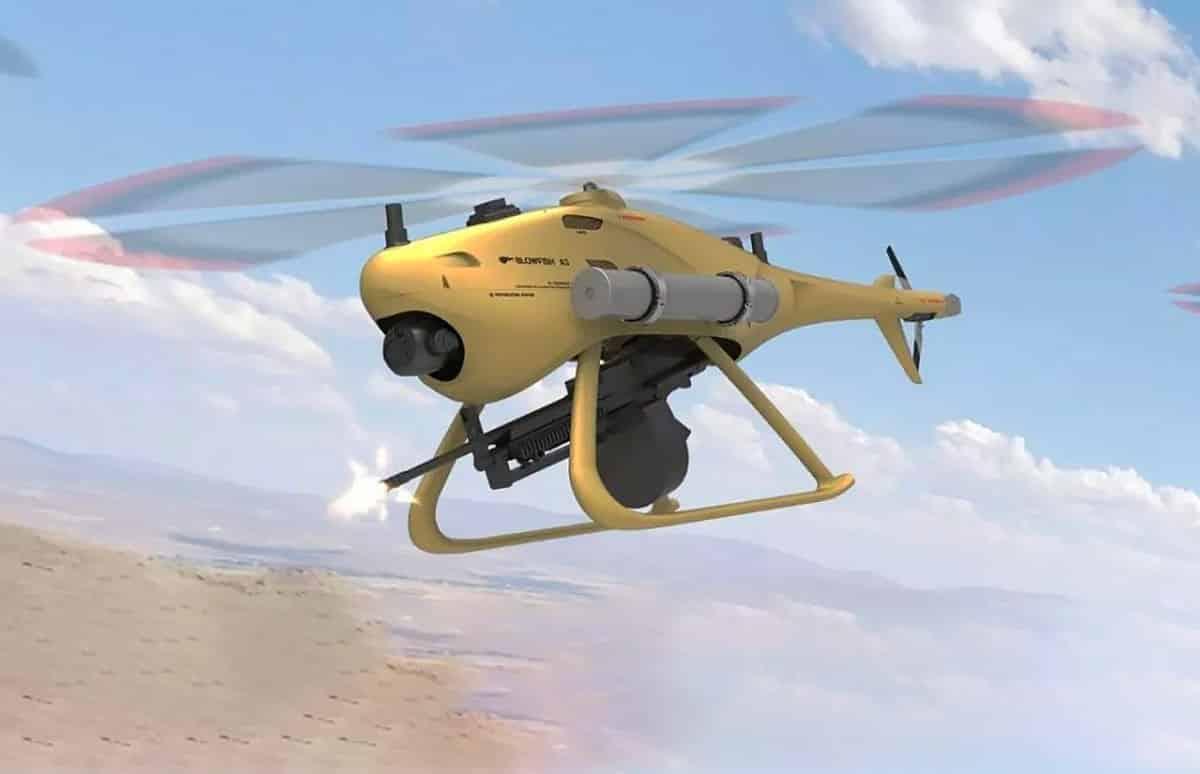 may-bay-drone-blowfish-a3