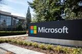 Microsoft: Nhóm tin tặc TQ nhắm mục tiêu các nhóm thông qua phần mềm máy chủ