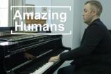 nghệ sĩ piano
