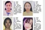 Nhiều người biểu tình Hồng Kông bị đưa đến Đại Lục giam giữ?