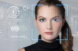 Vì sao phương Tây hạn chế công quyền dùng công nghệ nhận dạng khuôn mặt?