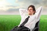 """""""Sống chậm"""" tại nơi làm việc để tạo hiệu suất công việc cao hơn"""