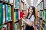 9 hành động nên tránh khi đến thư viện