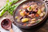 3 việc nên làm và 3 món nên ăn khi trời vào đông