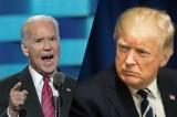 TT Trump: 'Đa số cử tri' phản đối cuộc luận tội của phe Dân chủ
