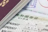 Trung Quốc nhập cảnh Việt Nam chiếm tỷ lệ cao nhất
