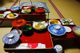 Vì sao ẩm thực Nhật Bản tốt cho sức khỏe tổng thể của bạn?