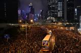 Anh-Quoc-thuc-giuc-Trung-Quoc-doi-thoai-voi-Hong-Kong
