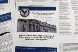 Bao-cao-FISA-ket-luan-FBI-mac-nhieu-loi-dang-ke