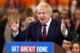 EU ký thỏa thuận thương mại hậu Brexit với Vương quốc Anh
