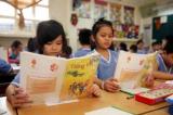 Giáo dục trường học có phải đang quá tải?