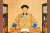 Hoàng đế Khang Hy: Việc học cần luôn coi mình là kẻ ngốc