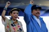 My-che-tai-con-trai-tong-thong-Nicaragua-Daniel-Ortega