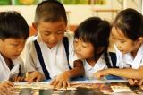 Học sinh của chúng ta đang đọc sách thế nào?