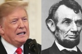 Tổng thống Trump sắp tiết lộ điều gì vào ngày 1-1-2021?