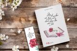 Đọc và suy ngẫm: Yêu thương đến phút cuối cùng