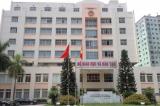 trụ sở Bộ GD-ĐT, Bộ GD-ĐT, Dự án Hỗ trợ đổi mới giáo dục phổ thông