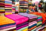 Công bố hàng trăm chợ, trung tâm thương mại… bán hàng giả, hàng nhái