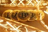JPMorgan Chase: Bitcoin là một công cụ bảo hiểm rủi ro tồi