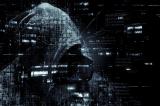 Hacker, Tin tặc