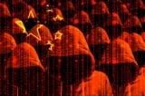 Phần mềm khai thuế của chính phủ Trung Quốc cài sẵn malware độc hại