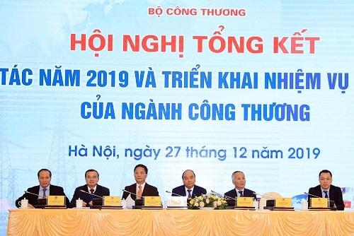 nhiệt điện than, ô nhiễm, Chủ tịch Hiệp hội Năng lượng Việt Nam Trần Viết Ngãi