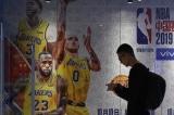 NBA-phai-cuu-dau-truoc-ap-luc-tu-che-do-Trung-Quoc